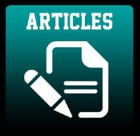 articles.png