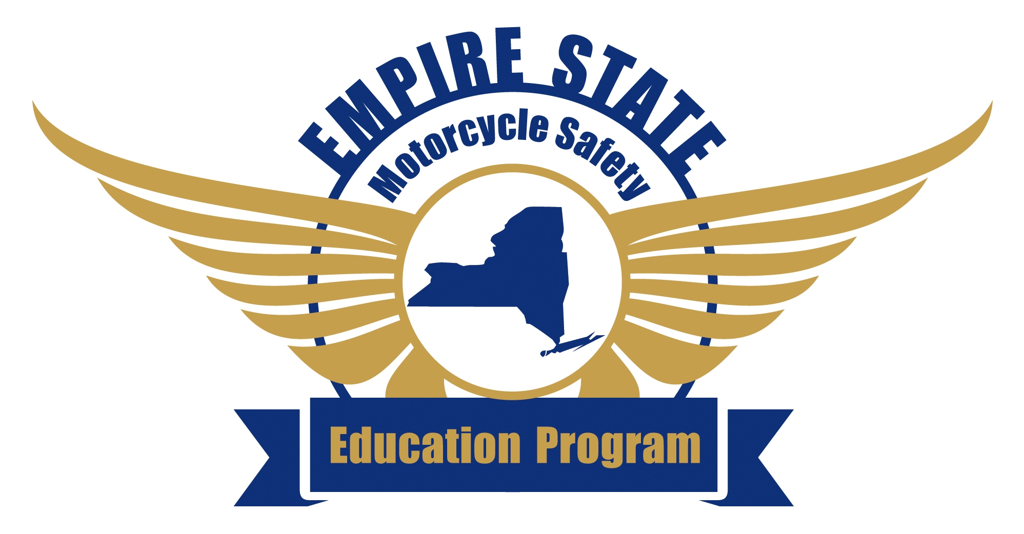 Empire-State-Motorcycle-LOGO-c-Gold.jpg
