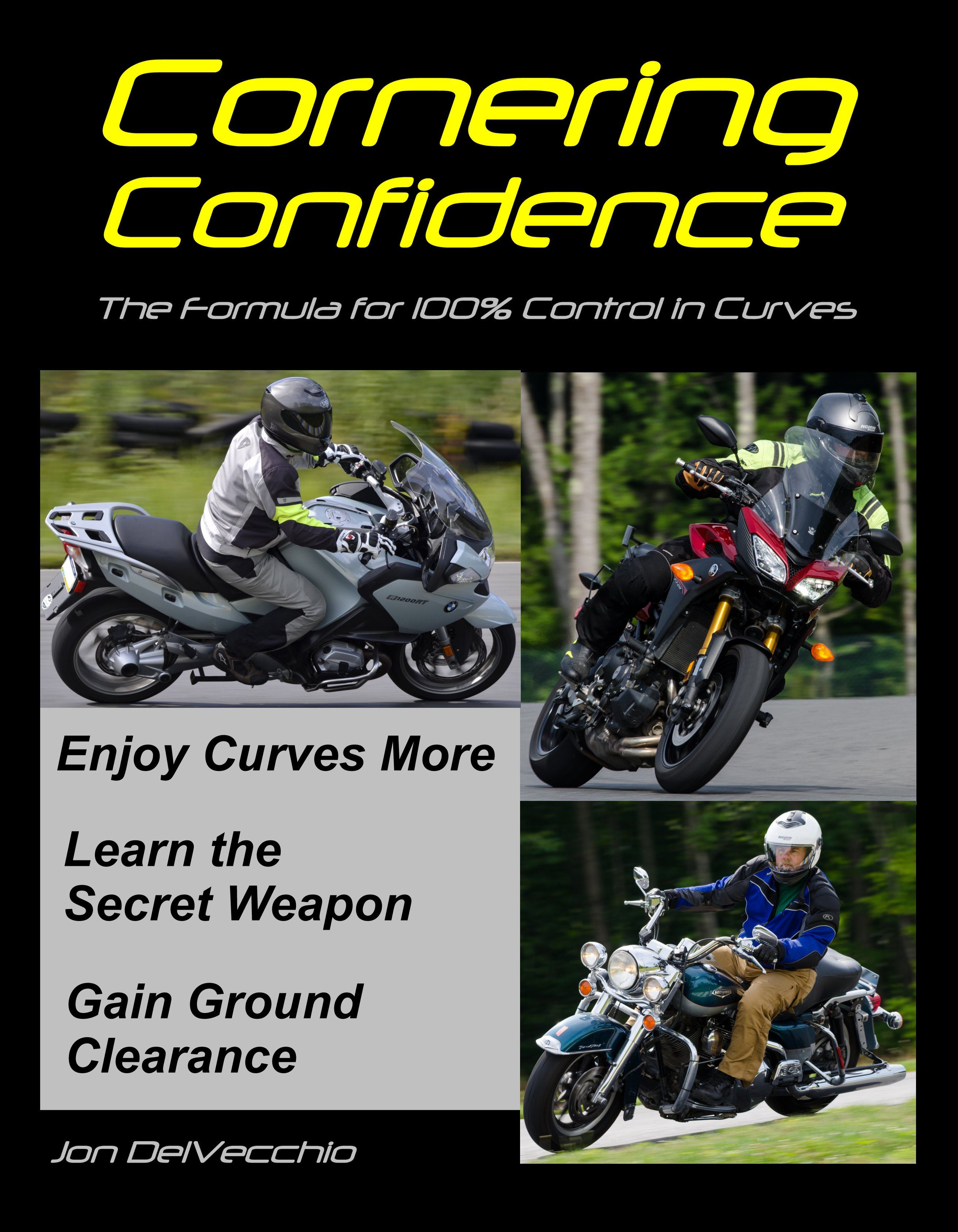 cornering-confidence-cover-1.jpg