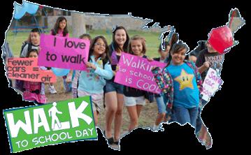 WalkToSchoolDay-HomepageMap.png