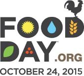 FoodDay-org-stackedLogo-90black-2015.jpg