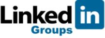 linkedin-groups-logo.jpg