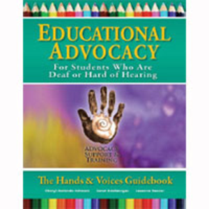 Ed-advocacy-bk.jpg