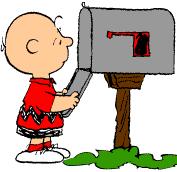 charlie-brown-mailbox.gif