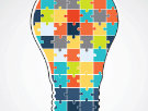 collective-impact-lightbulb.png