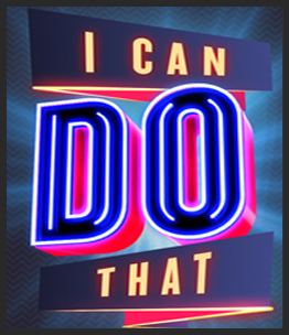 I-can-do-that.jpg