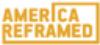 ARF-Yellow-Logo-Translucent-Background-65x65.jpg