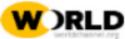 WORLD-logo-Small-LowRes-257x86.gif
