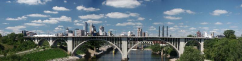 Minneapolis-Panorama-2006-10-20.jpg