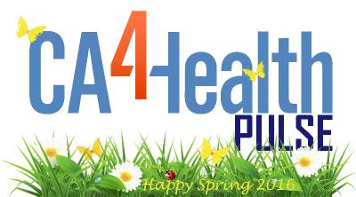 CA4Health-PULSE-LOGO-Spring.jpg