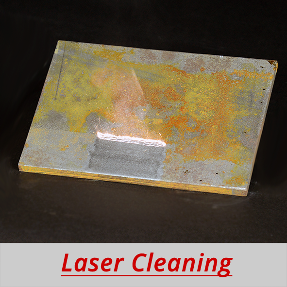laser-cleaning-weld-small.png