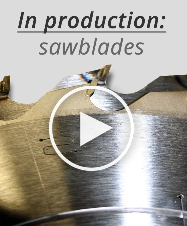 weld-mailing-bottom-sawblade.png