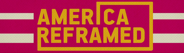 ARF-Striped-Logo-Highest-Resolution-1760x990.jpg