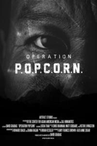 OPERATION-POPCORN-Poster.jpg