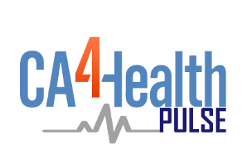 CA4Health-PULSE-LOGO.jpg