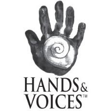 Hands and Voices