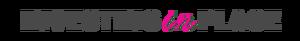 iip-newsletter-logo-02.png
