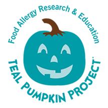 teal-pumpkin-project.png