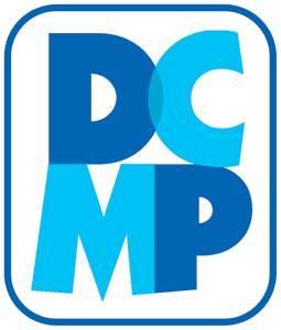 dcmp-logo-300pxh-003061534f6f1a8c630b8774cf719a59.jpg
