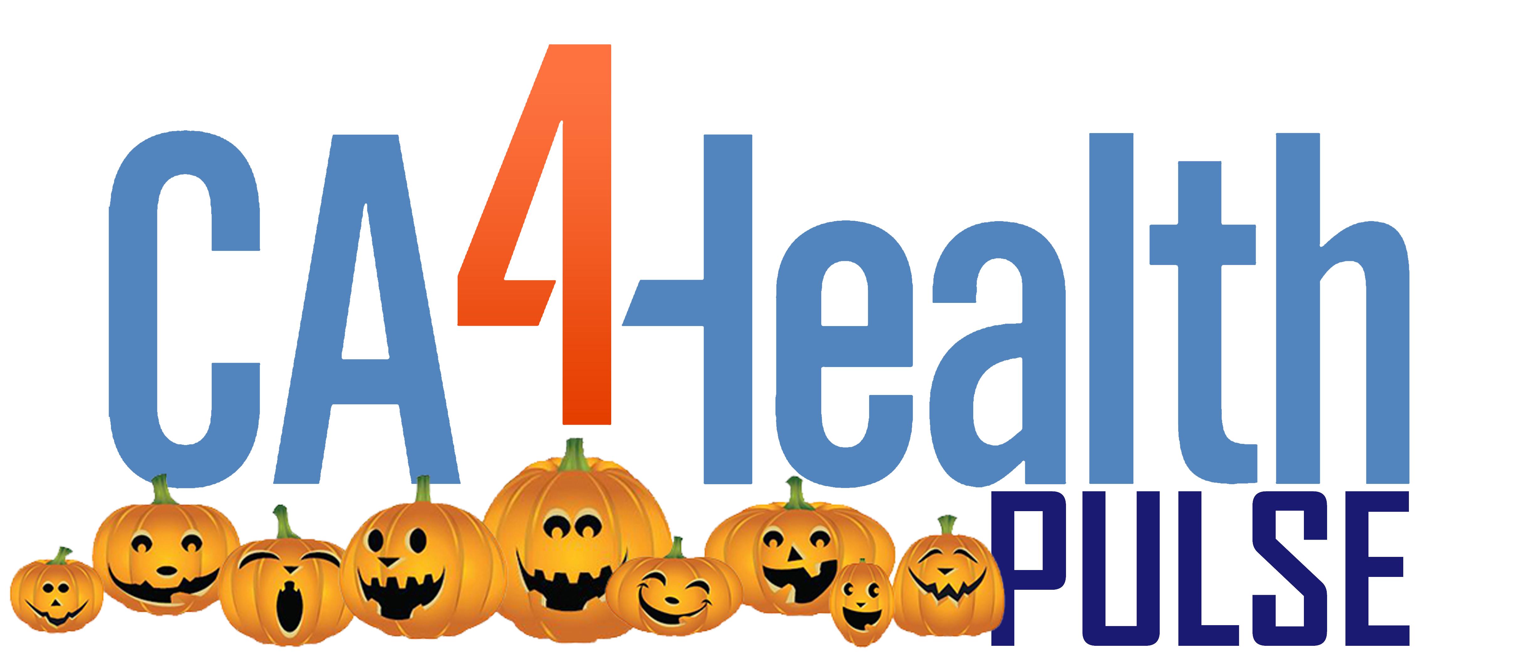 CA4Health-PULSE-LOGO-halloween2.jpg