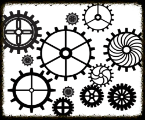 Gears-250x220.png