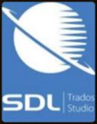 SDLtradosLOGO.PNG