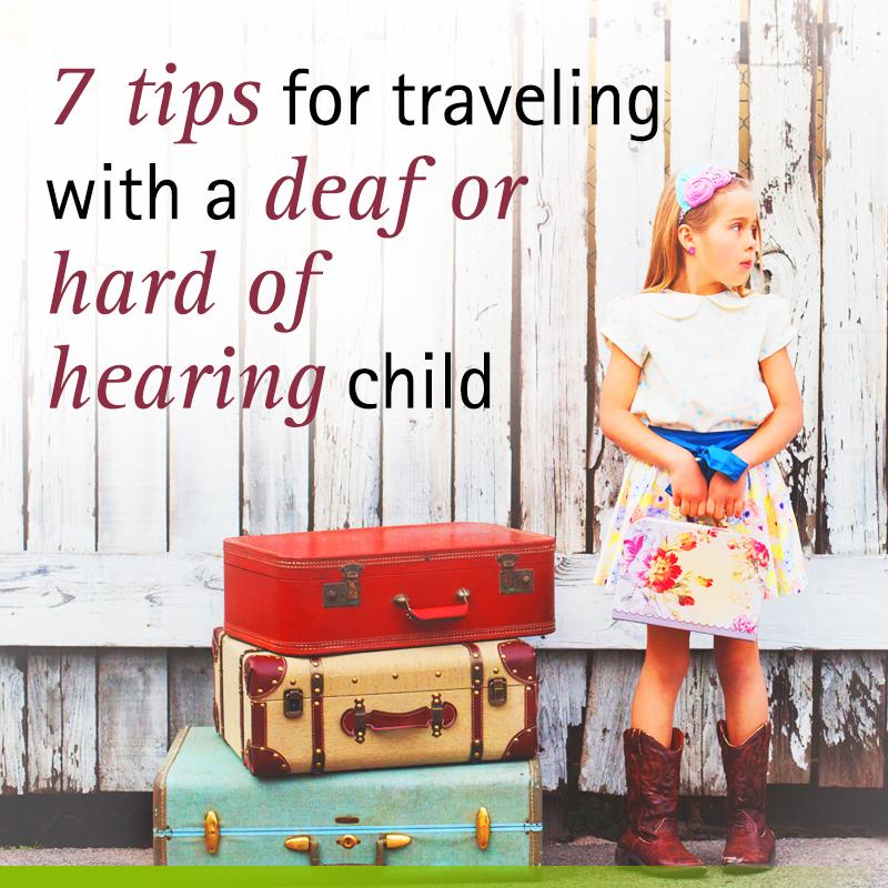 7-tips-travel-child-HL-optB.jpg