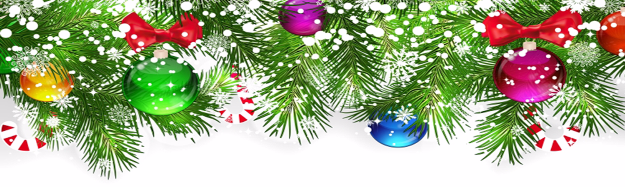 christmas-background-with-decorated-branches-of-christmas-tree-3Tv8OM-clipart.jpg