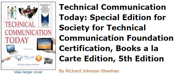 CertificationTextbook.png