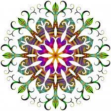 snowflake-pattern-color.jpg