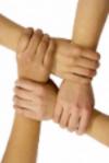Four-hands.jpg