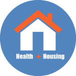 mhcc-icon-housinghomeless2.png
