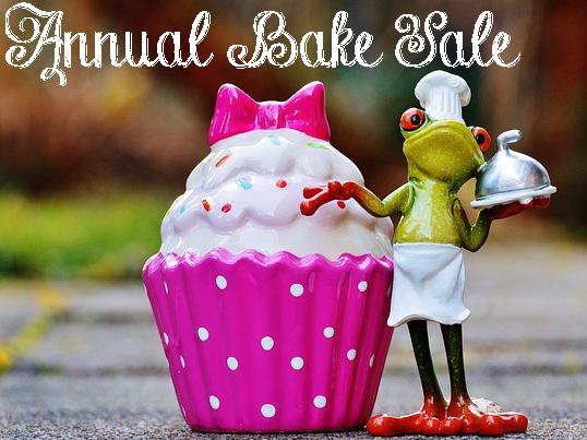 Bake-Sale.png
