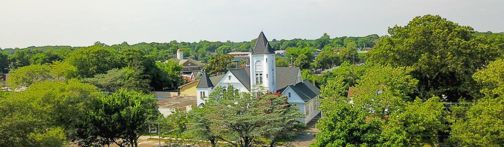churchview-3-2.jpg