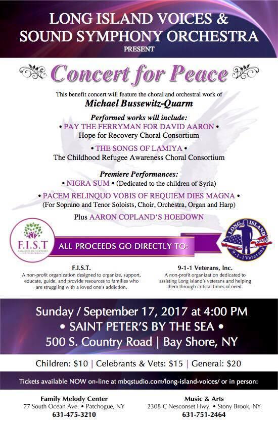 concert-for-peace.jpg