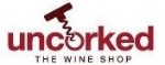 Uncorked-wine-shop-cropped.jpg