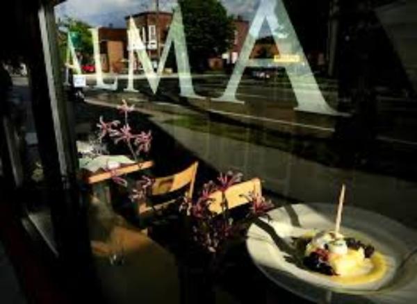 Cafe-Alma-Mpls.jpg