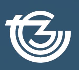 TC3-Logo.PNG