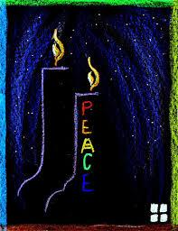 2017-peace-advent-2.jpg