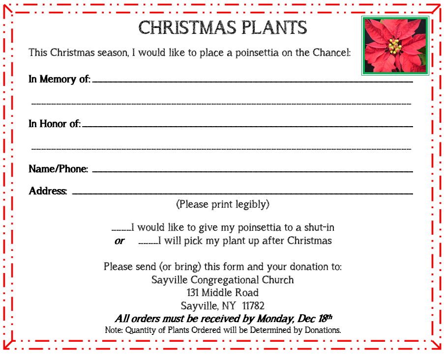 2017Christmas-Plant-Order-Form.png