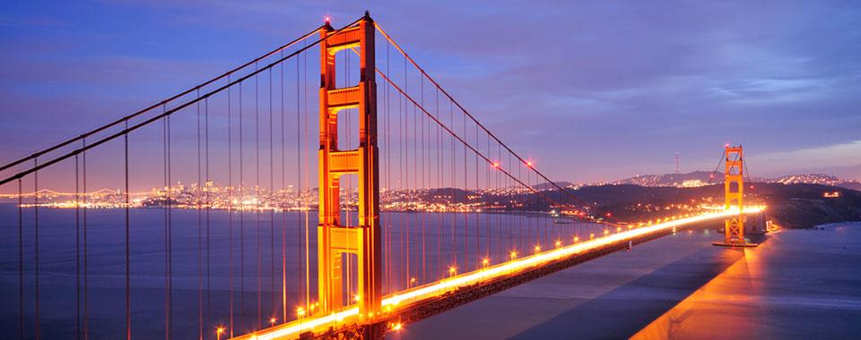 california-golden-gate-bridge-th.jpg