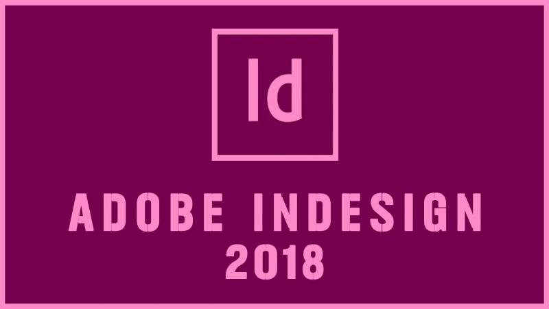 InDesign-2018-logo.PNG
