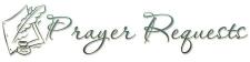 prayer-requests.jpeg