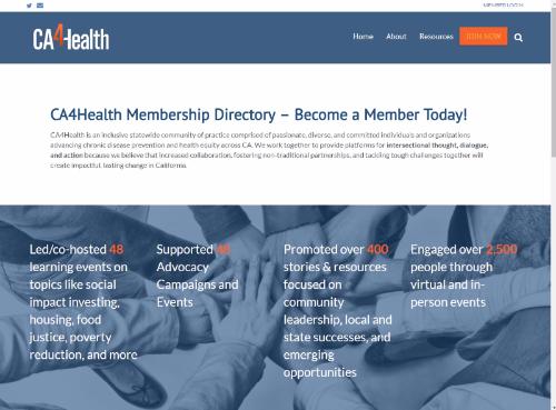 Membership-page.jpg