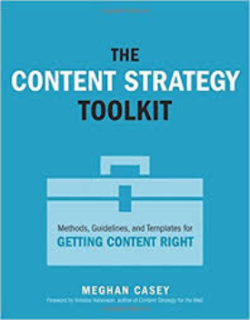 Casey-The-Content-Strategy-Toolkit.jpg