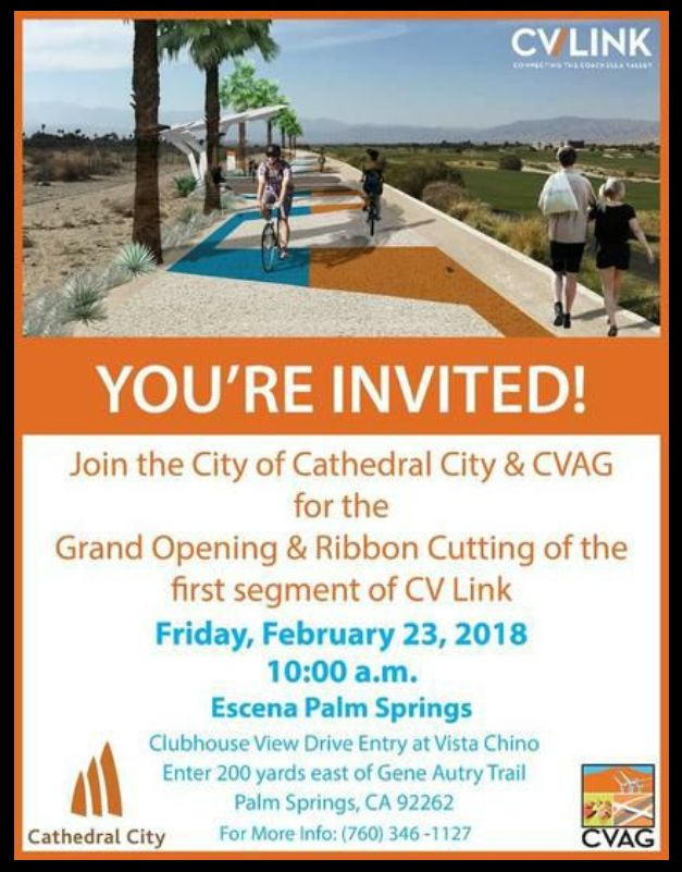 20180223-CVAG-invite-to-opening-150dpi.jpg
