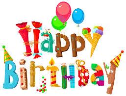 Happy-Birthday.jpeg