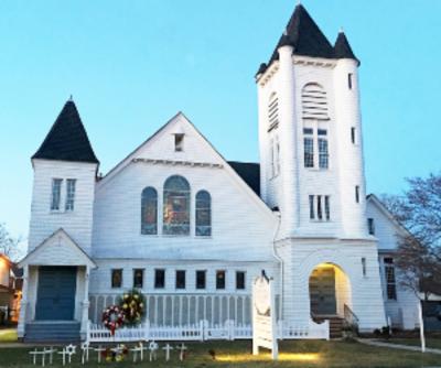 2018-02-28-echimes-church.jpg