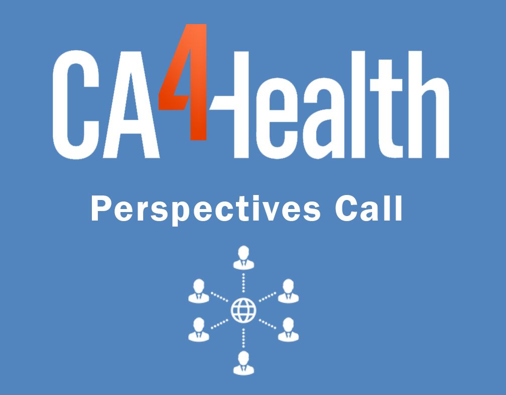 PERSPECTIVES-CALL-LOGO.jpg