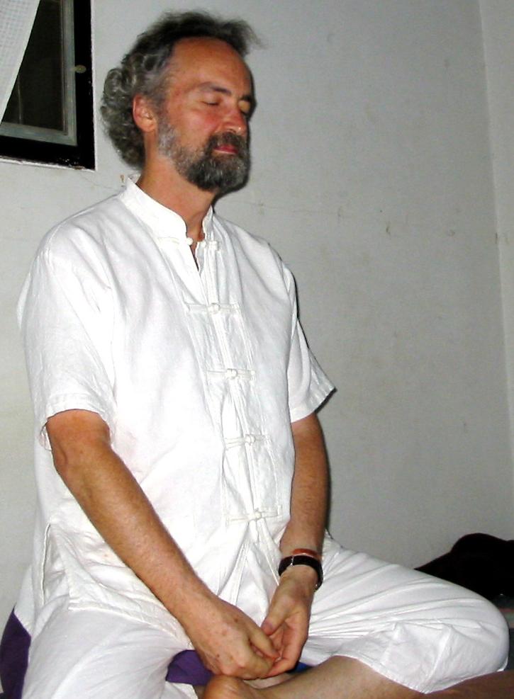 Doug-Meditating.jpg